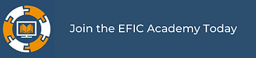 Logo aval EFIC.png