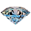 diamond-1857733_1280.png