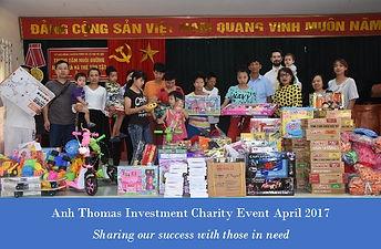 Charity2.jpg