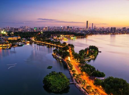 Pourquoi investir au Vietnam - L'avantage démographique