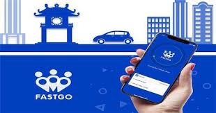 FastGo is Hanoi-based Company that specializes in financial technologies