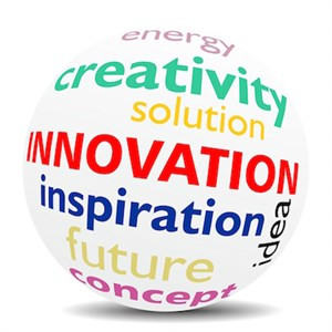Emergent countries & innovation