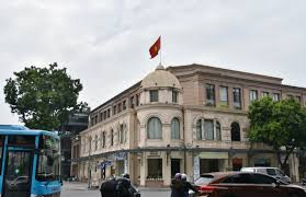 Why investing in Vietnam - The demographics advantage