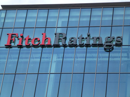 On Tuesday, Fitch upgraded the long-term issuer default rating of MBB