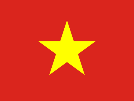 Investing successfully in Vietnam is hard and requires a combination of skills