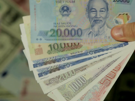 Are you an international investor looking to buy Vietnamese shares?