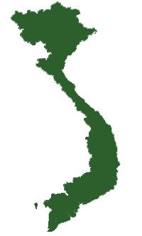 Invest in Vietnam