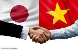 FDI in Vietnam exceeded 33 billion USD in the first 11 months of 2017