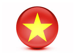 In early August, Moody's upgraded Vietnam from B1 to Ba3