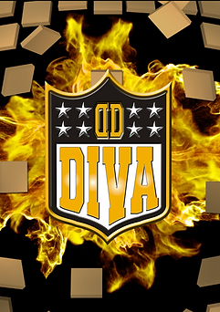 Diva16 Front Cover B.png
