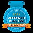 Approved-Shelter_Blue-Badge 2021.png