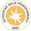 Guidestar gold seal .png