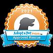 Approved-Rescue_Dog-Badge_Logo-Banner 2021.png