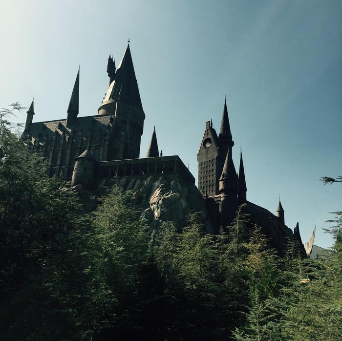 Best Potterhead Travel Destinations