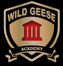 WGG-Academy.png