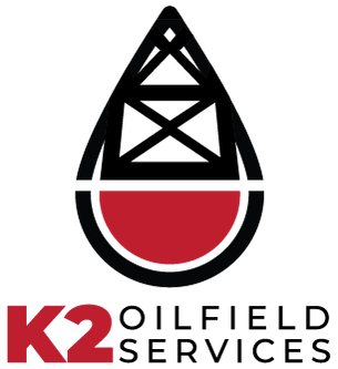 k2oilfield_logo_FINAL_full_colour_edited