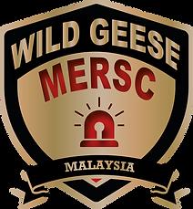 WGG MERSC-Malaysia.png