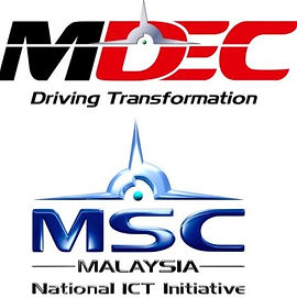 MDEC%20logo_edited.jpg