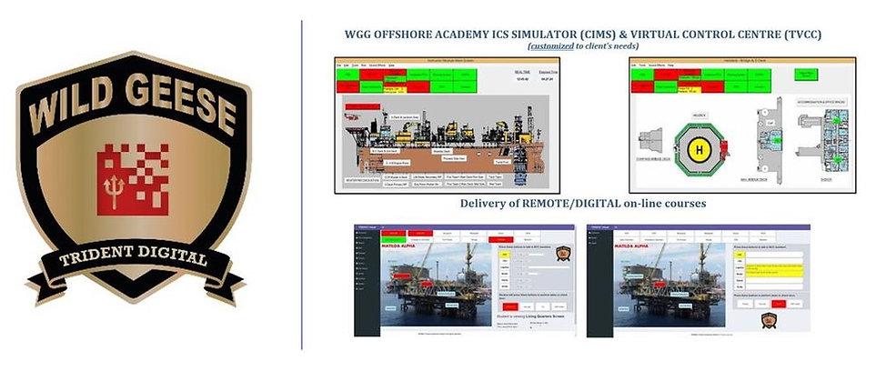 training division.jpg