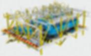 IM - M30A - Process Deck.jpg