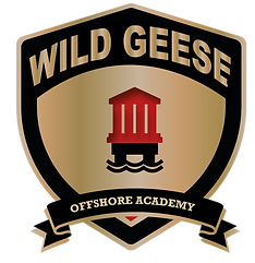 WGG-Offshore Academy-large.png