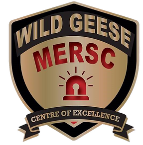 MERSC New Logo Transparent.png