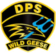 DPS WILD GEESE_NEW LOGO.png