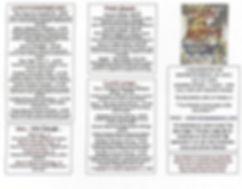 Skips page 1.jpg