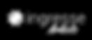 logo ingresse artists.png