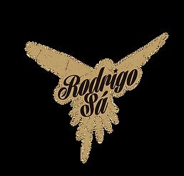 Logo vazado2 .png
