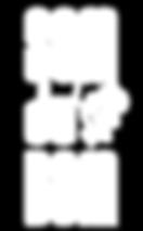 Logo_SomDuBom_Branco_cópia_2.png