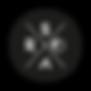 simbolo_R.O.S.A_neg.png