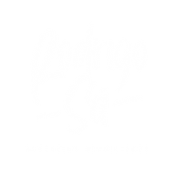 LogoAllType_Negativo.png