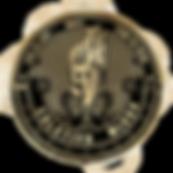 Coletivo Missa Logo.png