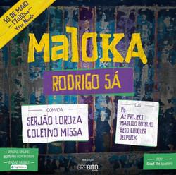 MALOKA #1