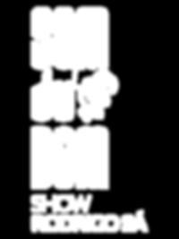 Logo_SomDuBom_Branco.png