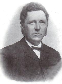 Jacob Møller .jpg