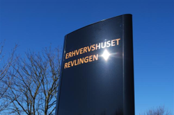 Revlingen_skilt.png