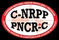 CNRPP Logo.png