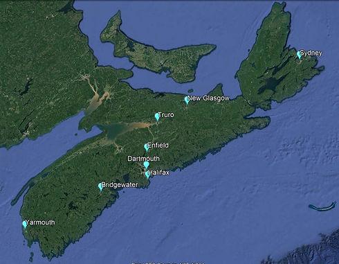 Nova Scotia Map.JPG