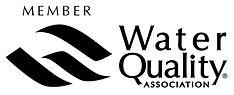 WQALogo.member.horiz BW.JPG