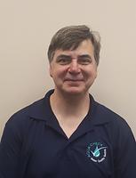 Wade Stubbington, Water Sampling Technician - For Website.PNG