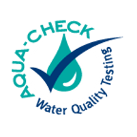 Aquacheck website logo.png