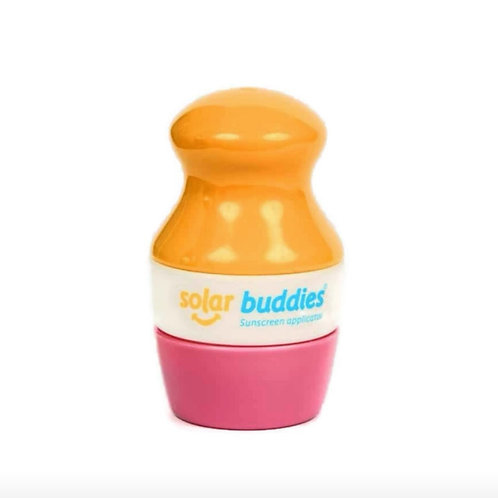Single Solar Buddies - Pink