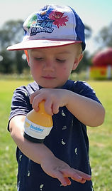 solar buddies australia (113).jpg