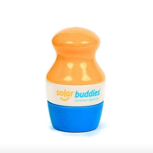 Wholesale - Blue Single Solar Buddies - Blue