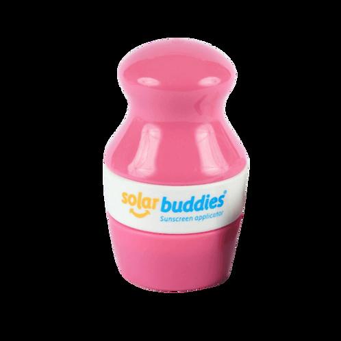 Full Pink Single Solar Buddies - Full Pink
