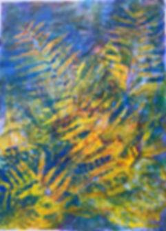 Simply Ferns.jpg