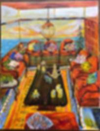 Interior as Metaphor No. 2.jpg