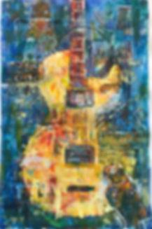 Guitar Bright (portrait).jpg